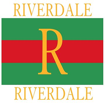 Riverdale Designer  by whatistv