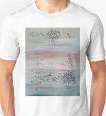 FREE IMPROVISATION #10 Unisex T-Shirt