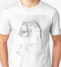 DLR Spirit T-Shirt