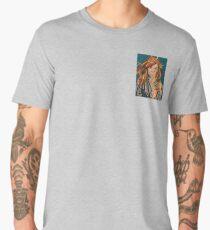 Contour Men's Premium T-Shirt
