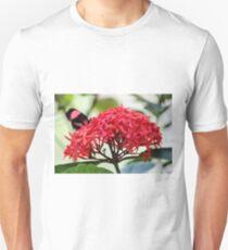 Postman Dining  Unisex T-Shirt