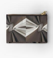Rays and Knot Studio Pouch