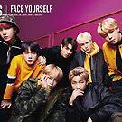 BTS Face Yourself v2 von jogtest