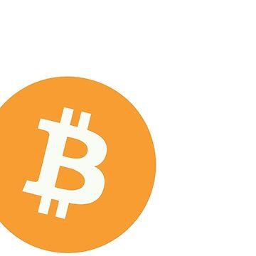 Relationship Status: Hodl #Bitcoin #crypto #cryptocurrency #ethereum #Blockchain #dogecoin Gift idea by Nukerwar