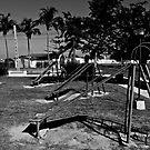Cuban Play  by dragonflyblue