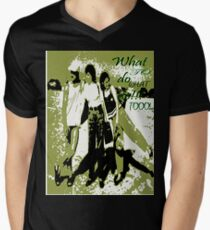 The three stoogs... T-Shirt