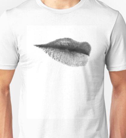 Read my LIPS T-Shirt