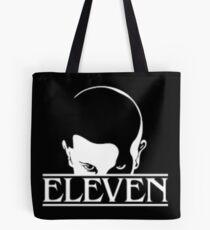 Bolsa de tela Stranger things Eleven