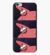 Savage Patrick Device Cases | Redbubble
