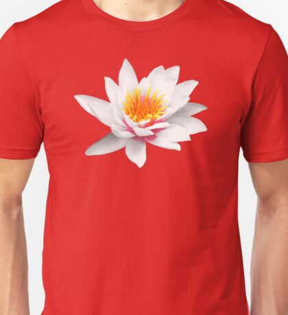 Bloom Of Love T-Shirt