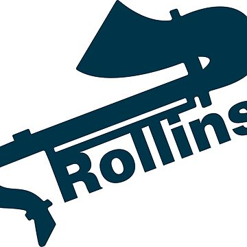 Saxophone jazz music Sonny Rollins by Elisvass