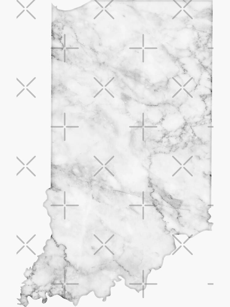 Indiana von arbos