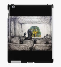 Art History iPad Case/Skin