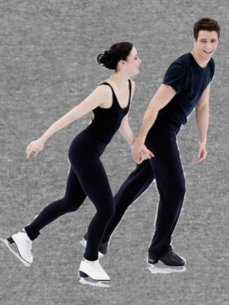 Tessa und Scott von jessicarachel