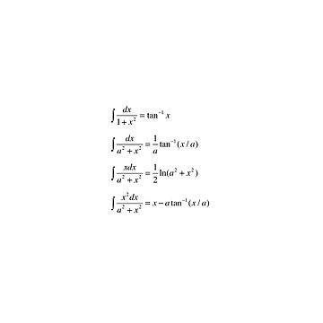 #Integrals #Math #Calculus #Mathematics Integral Function Equation Formula by znamenski