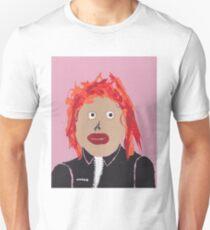 Melissa Unisex T-Shirt