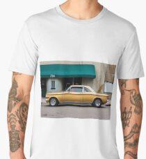 Just a Corvair Men's Premium T-Shirt