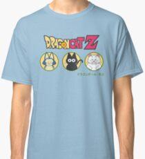 DRAGON CATZ Classic T-Shirt