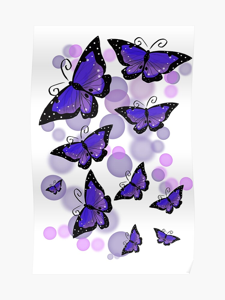 """Resultado de imagen de imagen mariposa morada"""""""