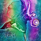 Dream Dancer by RobynLee