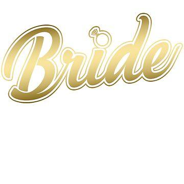 Bride by Ultraleanbody