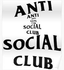 Anti Anti Anti Anti Anti Anti Anti Anti Anti Anti Anti Anti  Poster