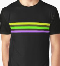 Agreste Fashion  Graphic T-Shirt