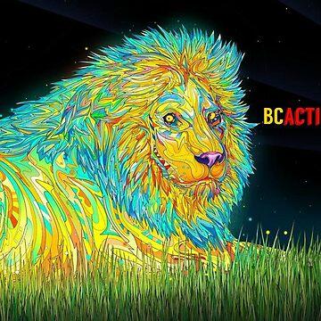 BCactionMR.com by BCactionMR-com