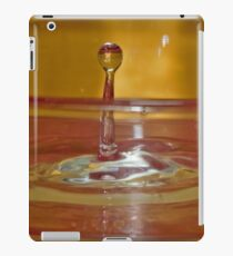 Sunshine Water iPad Case/Skin