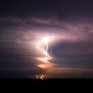 Stacked Plate Lightning by stormypleasures