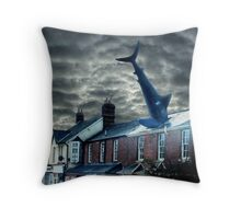 The headington shark by colin williams photography for Home decor 41st