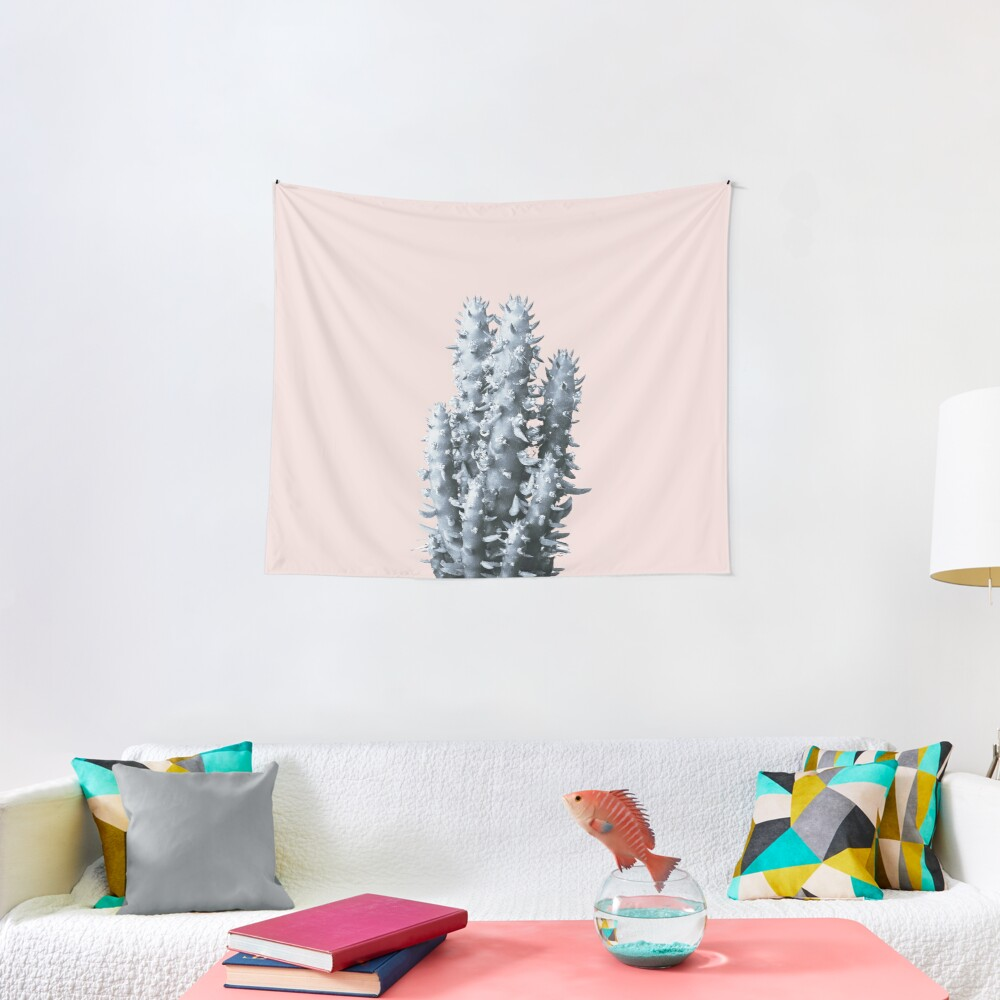 Cactus collection BL-III Tapestry