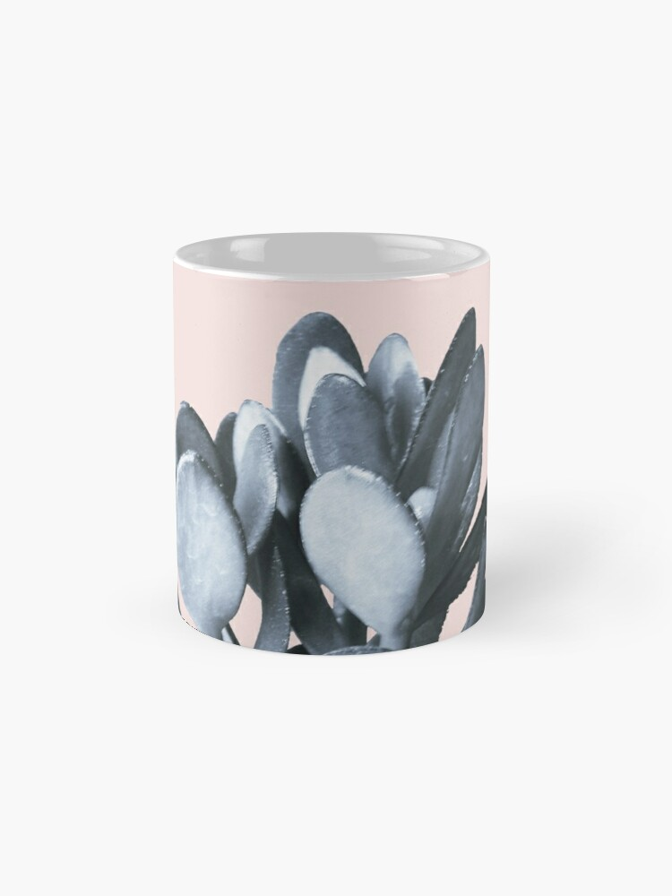 Alternate view of Cactus collection BL-II Mug