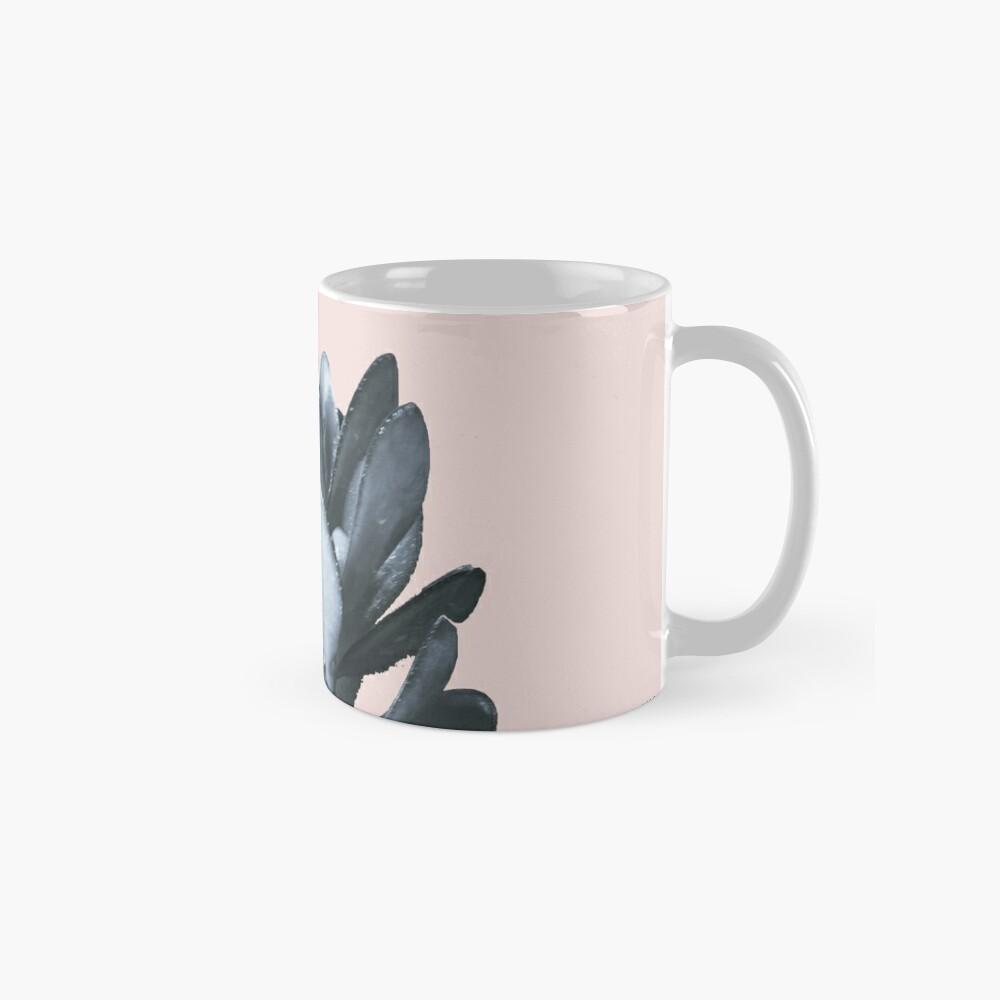 Cactus collection BL-II Mug