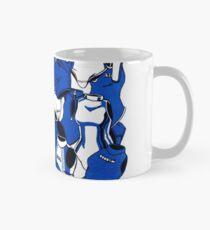 Swimsuit Obsession Mug
