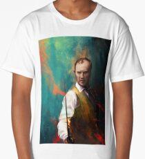 Mycroft Long T-Shirt