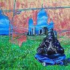 Newland by Arts Albach
