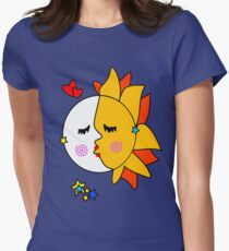 You are the sunshine of my life T-Shirt