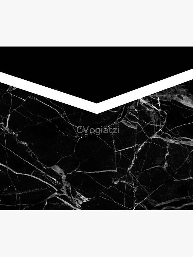 Glam Marble by CVogiatzi