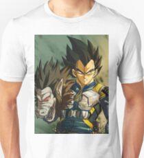 All Hail King Killmonger Unisex T-Shirt