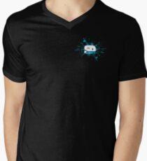 SDARMY - AFFILIATE Men's V-Neck T-Shirt