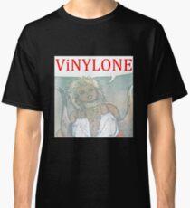 Vinylone color Aria Big Classic T-Shirt