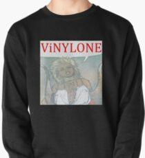 Vinylone color Aria Big Pullover
