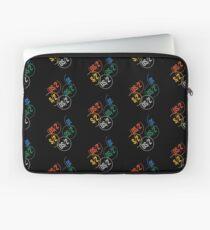 IBM OS/2 Logo Laptop Sleeve