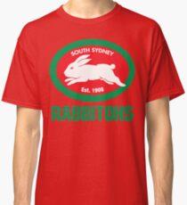 South Sidney Rabbitohs Classic T-Shirt