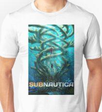 subnautica 2 Unisex T-Shirt