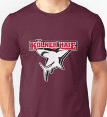 Kölner Haie Unisex T-Shirt