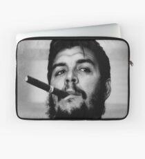 Che Guevara Laptop Sleeve