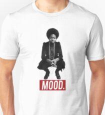 NINA SIMONE | MOOD (insecure) Unisex T-Shirt