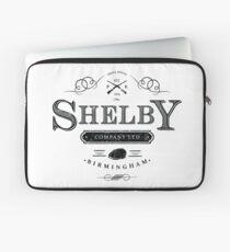 Shelby Company Limited Laptop Sleeve
